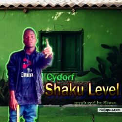 Shaku Level (Prod. by Skass) by Cydorf