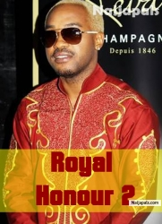 Royal Honour 2