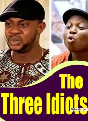 The Three Idiots