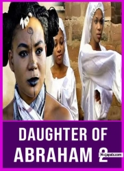 DAUGHTER OF ABRAHAM 2