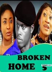 Broken Home 5