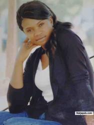christoper maureen nkiru (africa2011)