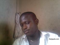 dammy adeyinka
