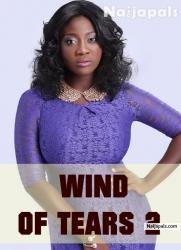 Wind Of Tears 2