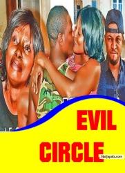 EVIL CIRCLE