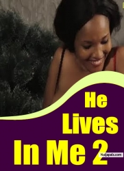 He Lives In Me 2