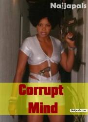 Corrupt Mind