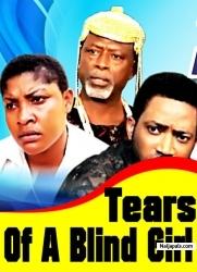 Tears Of A Blind Girl Season 3