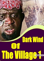 Dark Wind Of The Village 1