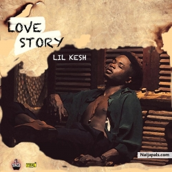 New client ft Lil kesh YAGI(prod. By D2 AKWABA) by LIl KEFF FT LIL KESH
