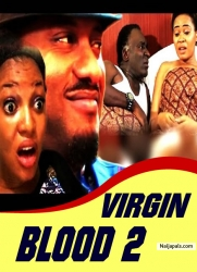 VIRGIN BLOOD 2
