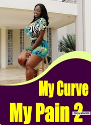 My Curve My Pain 2
