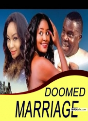 DOOMED MARRIAGE