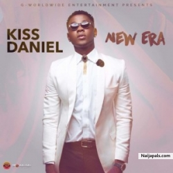 Alone by Kiss daniel