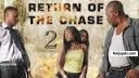 Return Of Chase