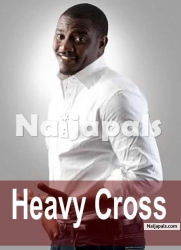 Heavy Cross 2