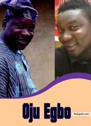 Oju Egbo
