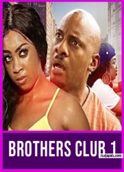 BROTHERS CLUB 1