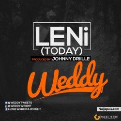 Leni by  Weddy