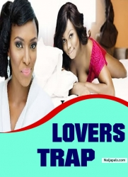 LOVERS TRAP
