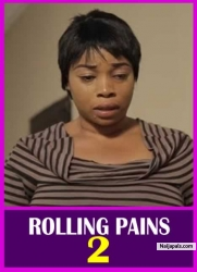 ROLLING PAINS 2