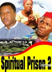 Spiritual Prison Season 2