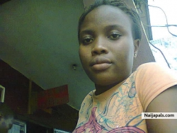 Adebona Ronke favour  (Favour258)