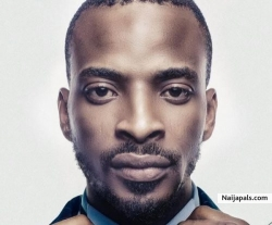 Agbawabura by 9ice ft. Akintunde