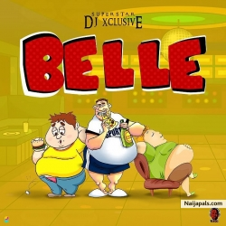 Belle by DJ Xclusive