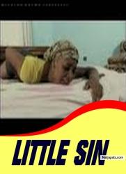 LITTLE SIN