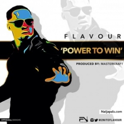 Power to win by Flavour