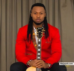 Someone Like You  Flavour
