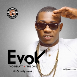 No Delay by Evok