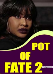 POT OF FATE 2