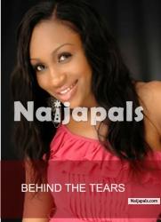 Behind The Tears 2