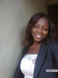 Olaoye Aduragbemi Abosede (boseolaoye4re)
