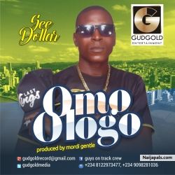 OMOLOGO by SEE DOLLAR