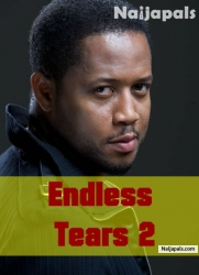 Endless Tears 2