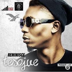 Tesojue by Reminisce