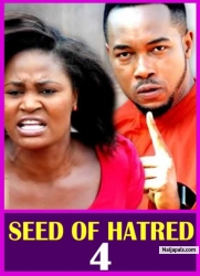 SEED OF HATRED 4