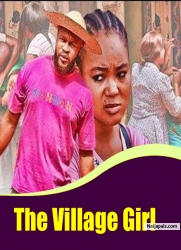 The Village Girl