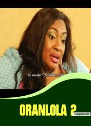 ORANLOLA 2