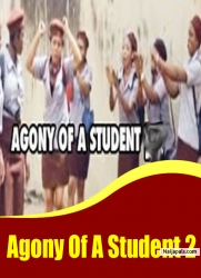 Agony Of A Student 2