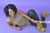 Omi - Starring Fathia Balogun, Yinka Quadri, Taiwo Akinwande, Akin Olaiya