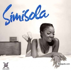 Remind Me by Simi