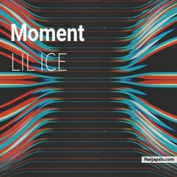 MOMENT by ICE