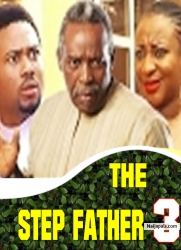 The Step Father 3