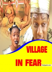 VILLAGE IN FEAR