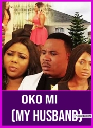 OKO MI (MY HUSBAND)
