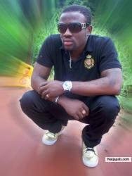 Omaricha Nwa
